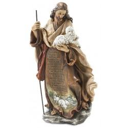 تمثال الراعي الصالح