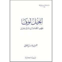 دراسات بيبلية 3 - انجيل لوقا ظهور الكلمة والرسالة في الجليل