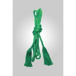 حبل بدلة قداس