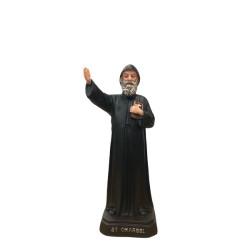 تمثال مارشربل - 20 سم