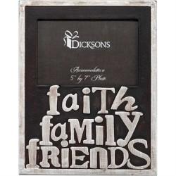 برواز ريزين - الاصدقاء - الايمان - العائلة