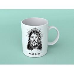 مج - صورة المسيح