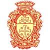 البطريركية اللاتينية