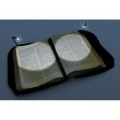 اكسسوارات كتاب مقدس