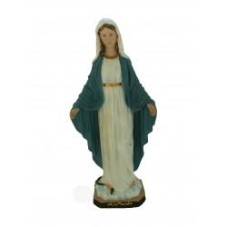 تمثال العذراء ام النعم - 60 سم