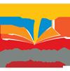 شبيبة ستور - المكتبة الكاثوليكية المتكاملة